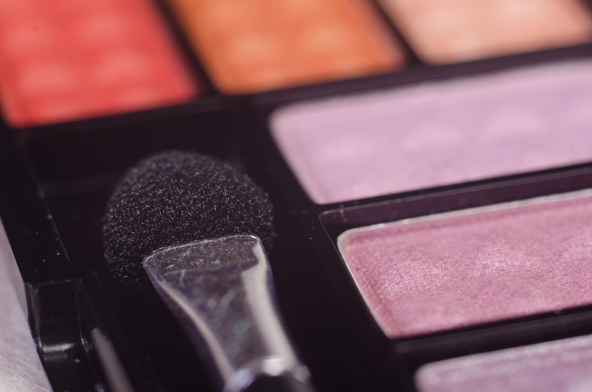 化粧品会社を辞めたい人へ=つらい仕事を上手に辞める方法