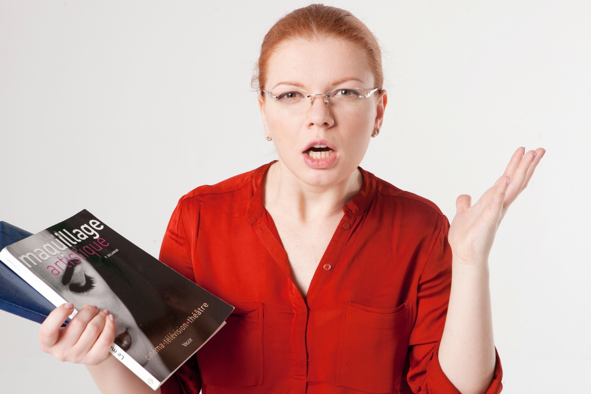 英会話講師を辞めたい人へ=つらい仕事を上手に辞める方法