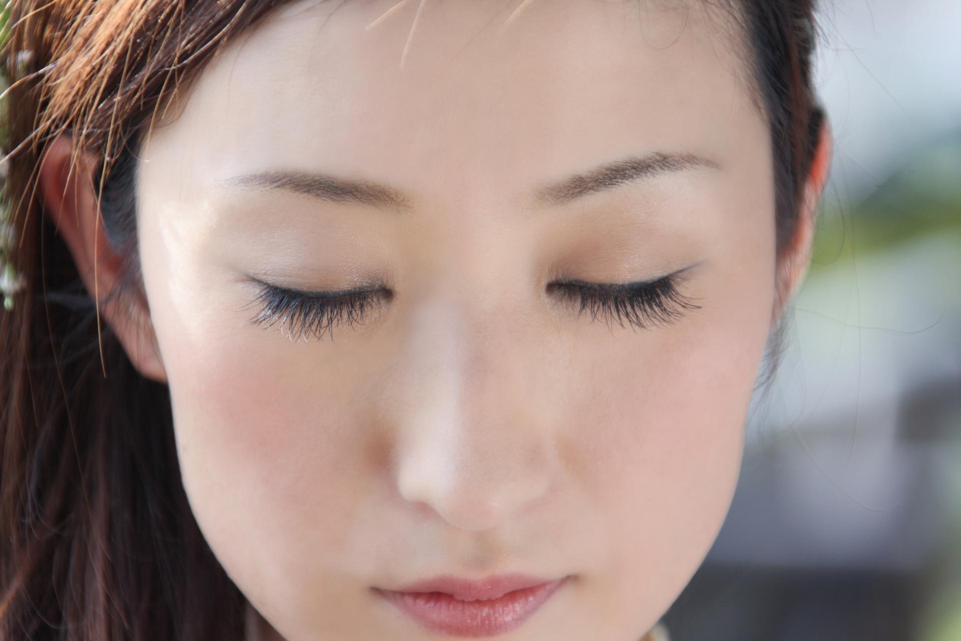 美容外科のカウンセラーを辞めたい人へ=つらい仕事と会社を上手に辞める方法