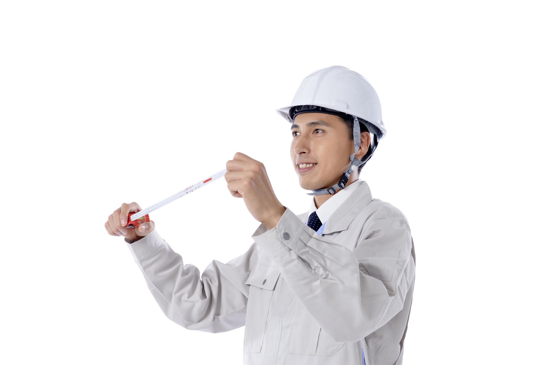建設コンサルタントを辞めたい人へ=つらい仕事を上手に辞める方法