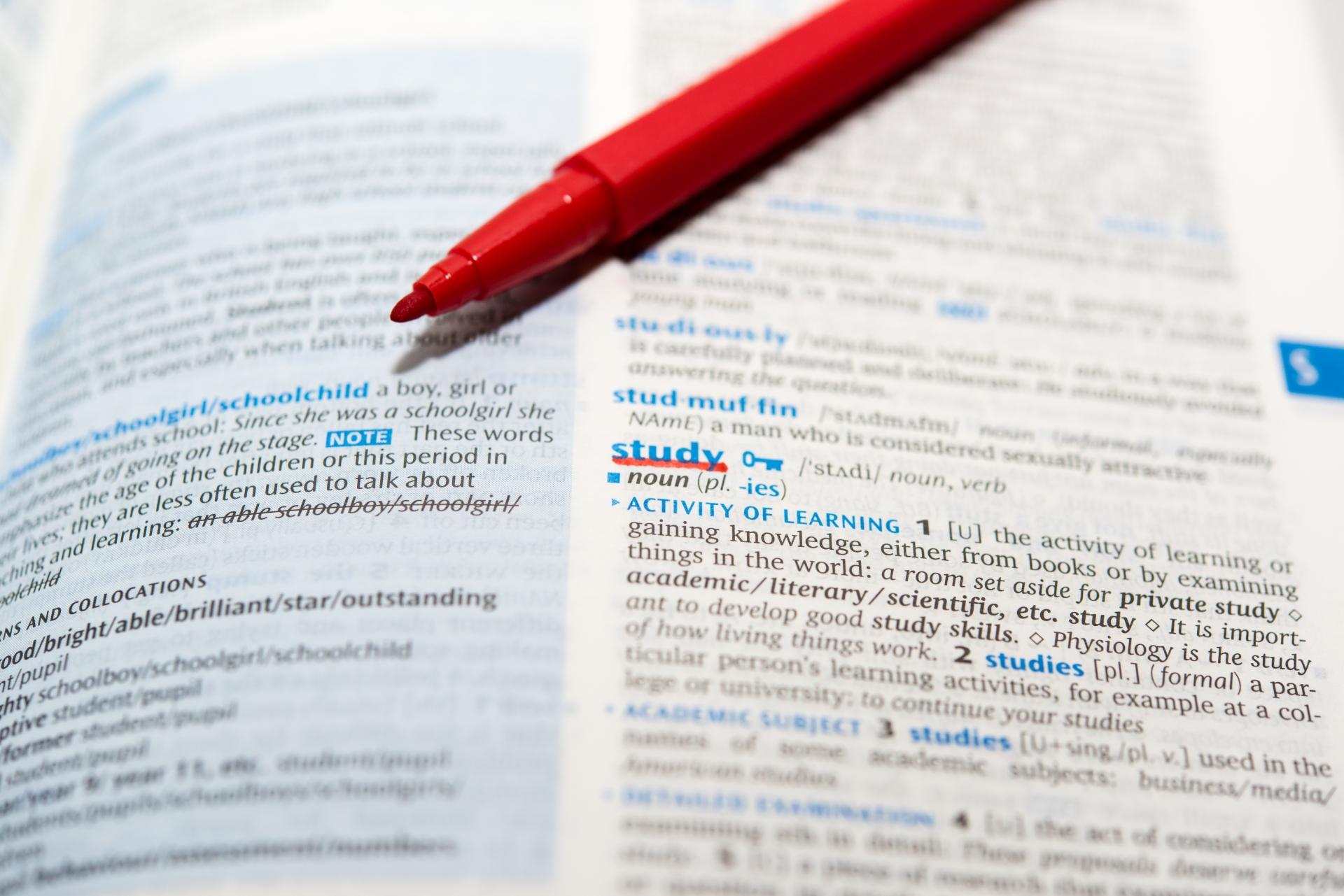 英会話講師は英語を教えることに苦痛を感じない。心をむしばむのは理不尽な仕事だ。