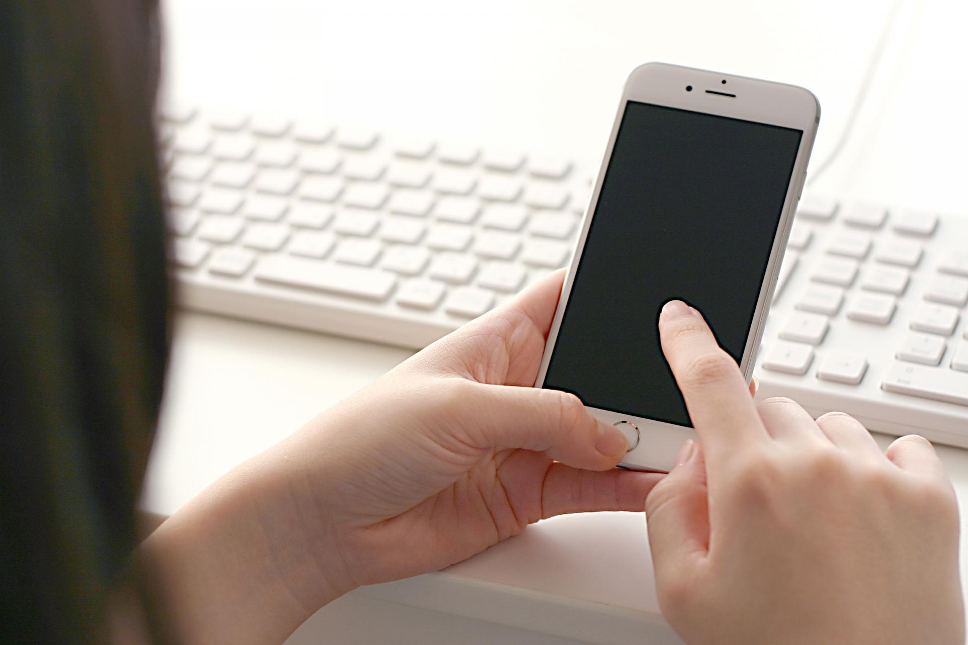 携帯ショップ店員を辞めたい人へ=つらい仕事を上手に辞める方法