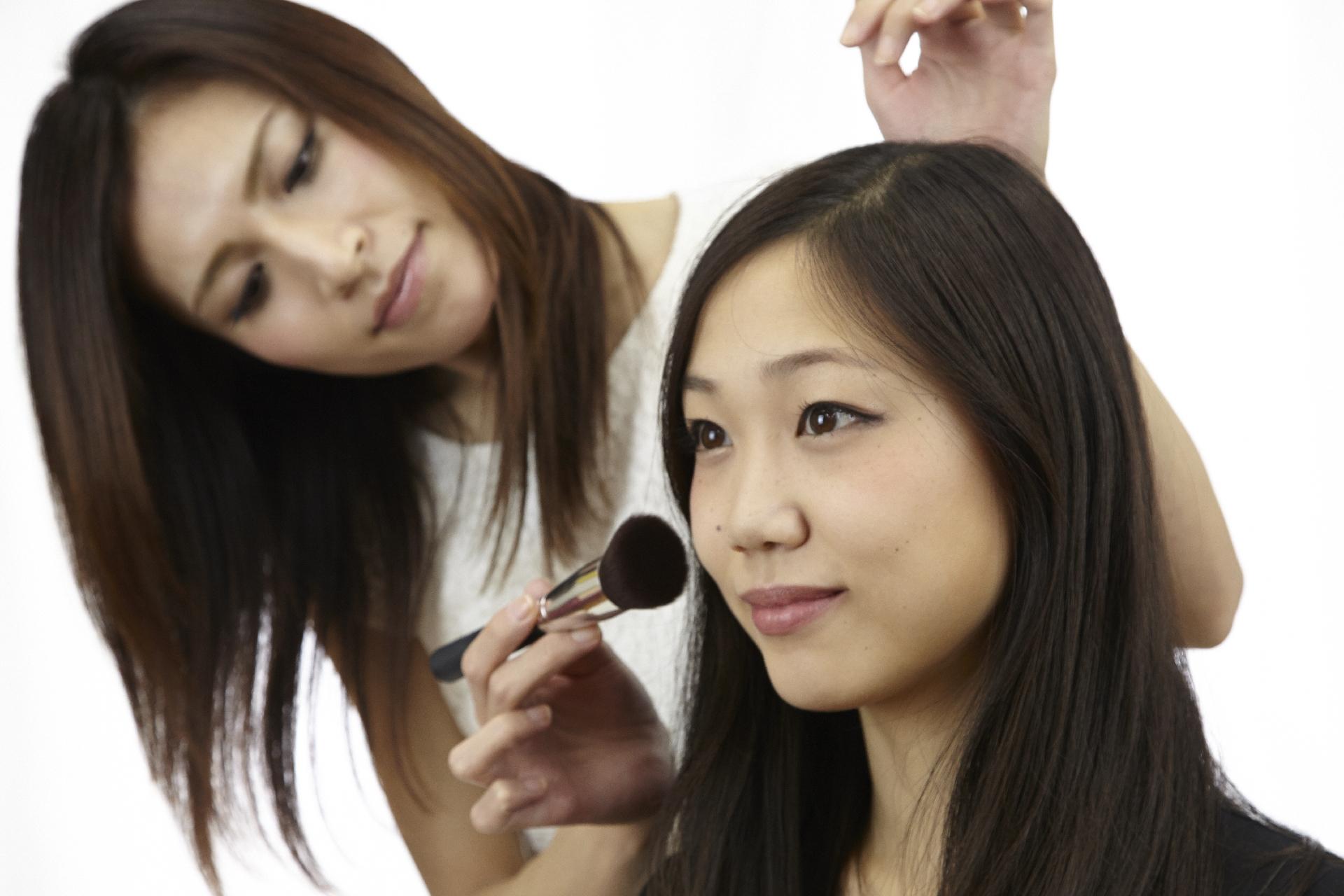 美容部員を辞めたい人へ=つらい仕事を上手に辞める方法