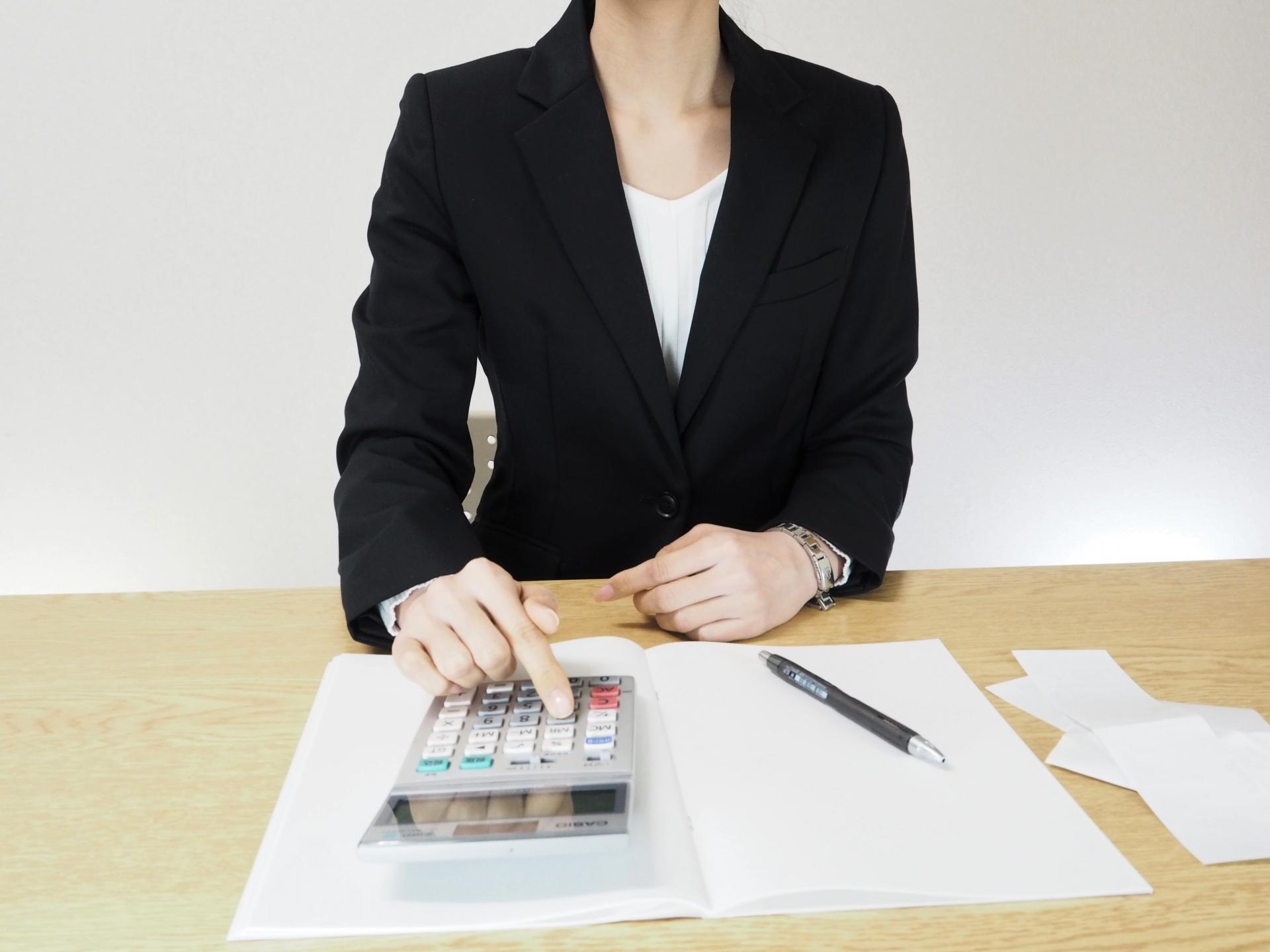 会計系コンサルファームを辞めたい人へ=つらい職場を上手に辞める方法